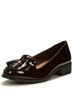 miss-kg-knight-tassel-front-loafer
