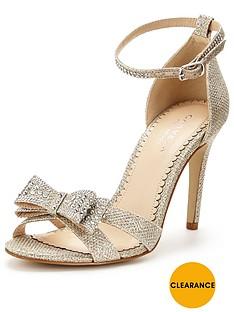 carvela-liannanbspsparkle-wedding-sandal-with-bow