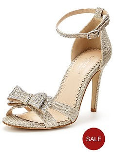 carvela-liannanbspsparkle-wedding-sandal-with-bow