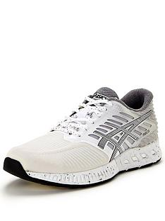 asics-fuzextradenbsptrainer