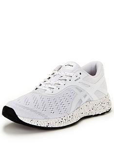 asics-fuzex-lytenbsptrainer