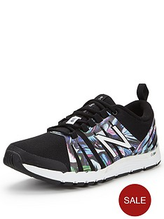 new-balance-ladies-trainer-wx811-v1