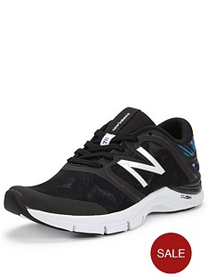 new-balance-ladies-trainernbspwx711-v2