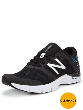 new-balance-ladies-trainernbspwx711-v2