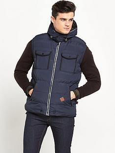 bellfield-bellfield-argon-hooded-gilet