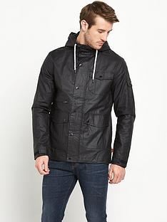bellfield-bellfield-farlam-hooded-jacket