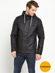 bellfield-bellfield-farlam-hooded-jacket