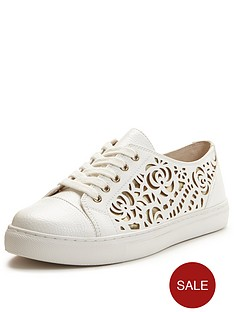 carvela-carvela-jemm-cut-out-sneaker
