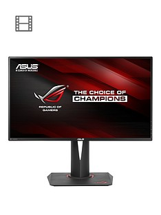 asus-pg279q-rog-swift-27in-wqhd-ips-g-sync-144hz-oc-165hz-gaming-widescreen-wled-slim-bezel-monitor-blackred