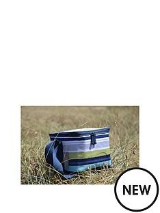 summerhouse-by-navigate-atlantic-personal-cool-bag