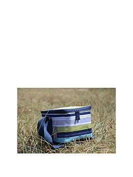summerhouse-by-navigate-atlantic-personal-cool-bag