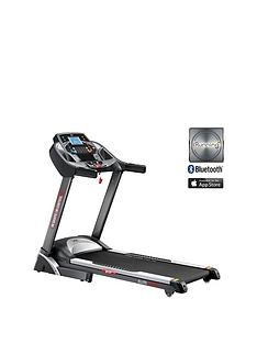body-sculpture-motorised-treadmill-with-power-incline-and-irunning