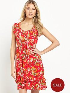 joe-browns-joe-browns-carnival-dress