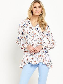 joe-browns-bird-of-paradise-blouse
