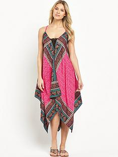 joe-browns-effortless-beach-dress