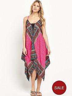 joe-browns-effortless-beach-dress