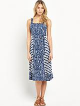 Joe Browns Pacific Ocean Dress