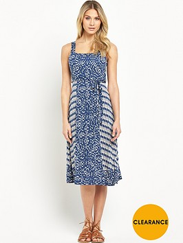 joe-browns-pacific-ocean-dress