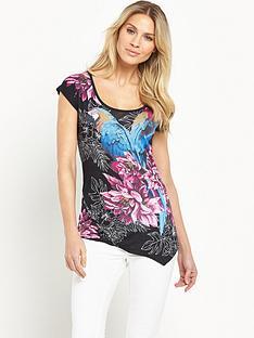 joe-browns-joe-browns-macaws-perfection-t-shirt