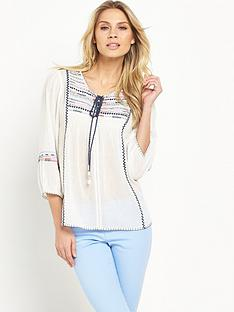 joe-browns-joe-browns-chill-out-gypsy-blouse