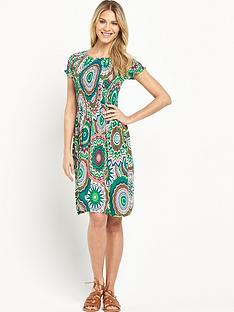 joe-browns-joe-browns-striking-salsa-dress