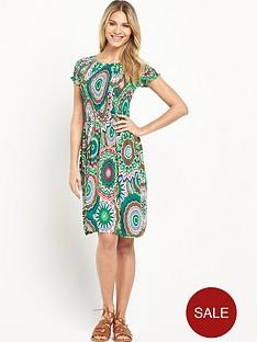 joe-browns-striking-salsa-dress