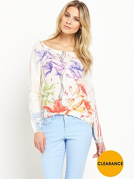 joe-browns-floral-printed-jumper