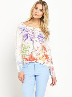 joe-browns-joe-browns-floral-printed-jumper