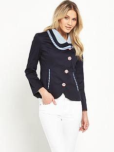 joe-browns-nicely-nautical-jacket