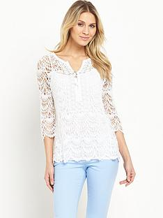 joe-browns-crochet-2-piece-tunic