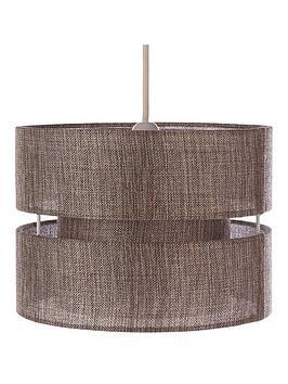 austin-easy-fit-2-tier-pendant