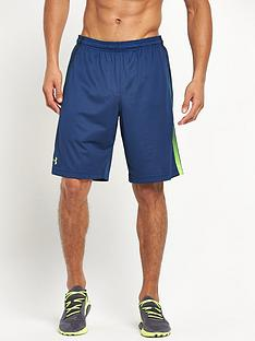 under-armour-tech-mesh-running-shorts
