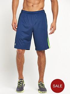 under-armour-tech-mesh-running-shorts