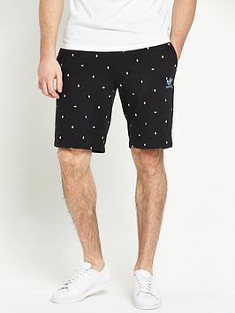 adidas-originals-argyle-polka-dot-mens-shorts