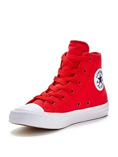 converse-chuck-taylor-all-star-ii-hi-tencel-canvas-jnr