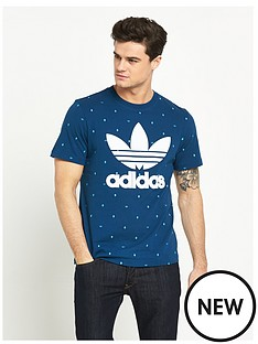 adidas-originals-argyle-polka-dot-mens-t-shirt