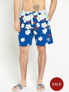 adidas-originals-adidas-originals-pharrell-williams-daisy-swim-shorts
