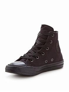 converse-chuck-taylor-all-star-ii-hi-top-tencel-canvas-jnr