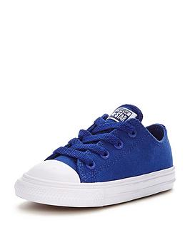 converse-chuck-taylor-all-star-ii-ox-tencel-canvas-infant