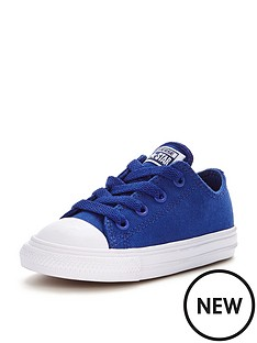 converse-chuck-taylor-all-star-ii-ox-tencel-canvas-toddler