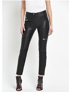 v-by-very-fauxnbspleather-biker-trouser