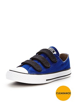 converse-chuck-taylor-all-star-3v-fundamentals-ox
