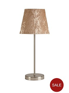 harmony-table-lamp