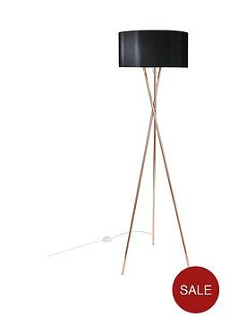 metal-tripod-floor-lamp
