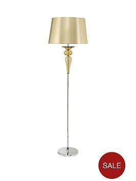 yvette-floor-lamp