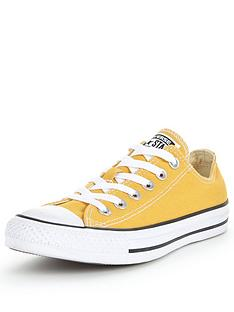 converse-seasonal-ox-trainer