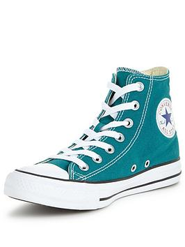 converse-seasonal-hi-top-trainer