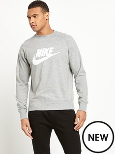 nike-nike-aw77-solstice-crew-sweat-top