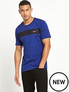 nike-avenue-jdi-t-shirt