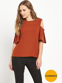 v-by-very-cold-shoulder-split-sleeve-topnbsp